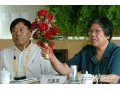 中国牡丹向国外的传播及其发展